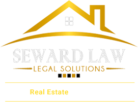 Tampa HOA, Condo & Landlord/Tenant Lawyer