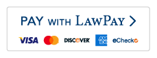 Pay with LawPay